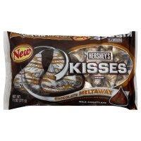 Hershey's Kisses Chocolate Meltaway 10 oz.