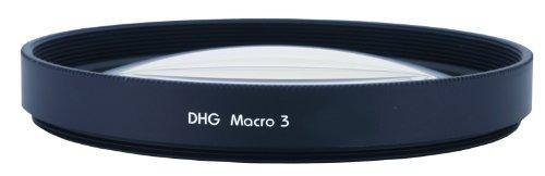 Marumi Macro 3 Filter DHG 72 mm