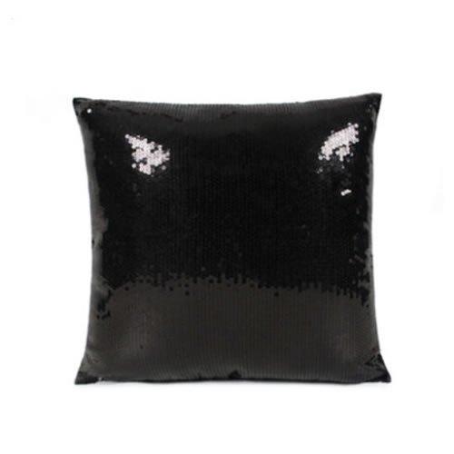 sparkling-sequins-decorative-pillow-cushion-cover-pillow-case-home-office-sofa-bed-car-throw-pillowc