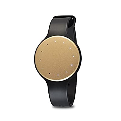 Pyle FitMotion Activity Tracker