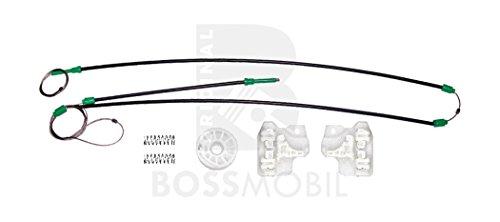 bossmobil-bmw-x5-e53-delantero-derecho-o-izquierdo-kit-de-reparacion-de-elevalunas-electricos