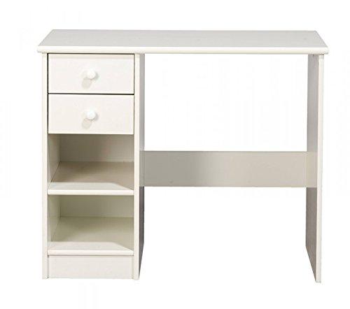 Schreibtisch-Jona-MDF-wei-Kinderzimmerschreibtisch-Maltisch-Kinderschreibtisch-Computertisch-PC-Tisch-Arbeitstisch