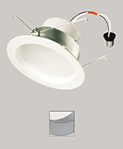 Original Philips Inside Lutema Platinum Bulb for ProjectionDesign F85 wuxga Projector Lamp