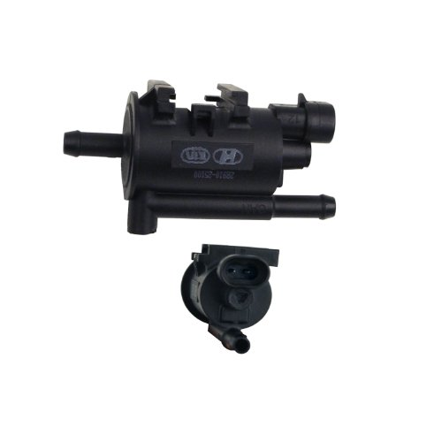 Beck Arnley 158-1470 Canister Purge Solenoid Valve