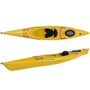 Wilderness Kayaks Deals On 1001 Blocks
