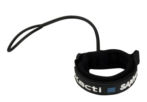 Sanyo VCP-STB1 Water Leash for Sanyo E1 Waterproof Camcorders