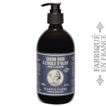 marius-fabre-savon-noir-liquide-a-lolive-schwarze-olivenol-flussigseife-500-ml