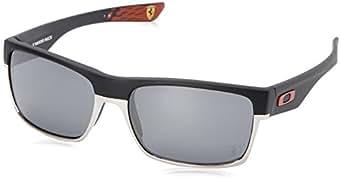 Amazon Mens Oakley Sunglasses   City of Kenmore, Washington 7fd32c9741