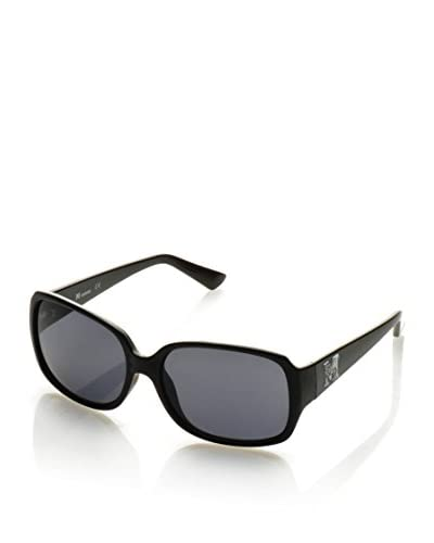 Mm Missoni Gafas de Sol MM50605S Negro