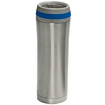 Seven Hour Thermal Tumbler