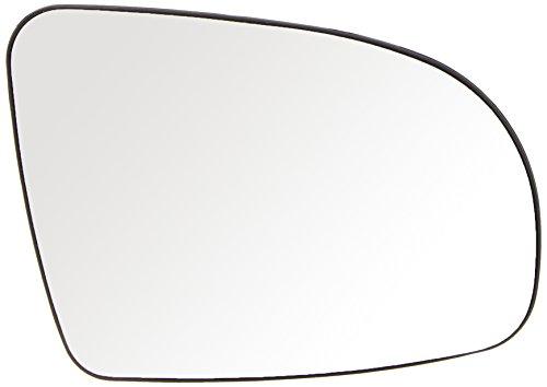 Van wezel 3776832 miroir r troviseur ext rieur for Remplacement miroir retroviseur exterieur