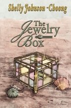 The Jewelry Box Picture