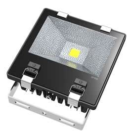 watt outdoor led flood light adjustable replaces standard 300 watt. Black Bedroom Furniture Sets. Home Design Ideas