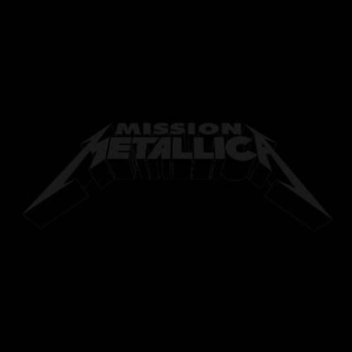 Metallica - Platinum - Zortam Music