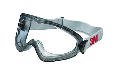 3m-2890-gafas-de-seguridad-policarbonato-color-gris-translucido