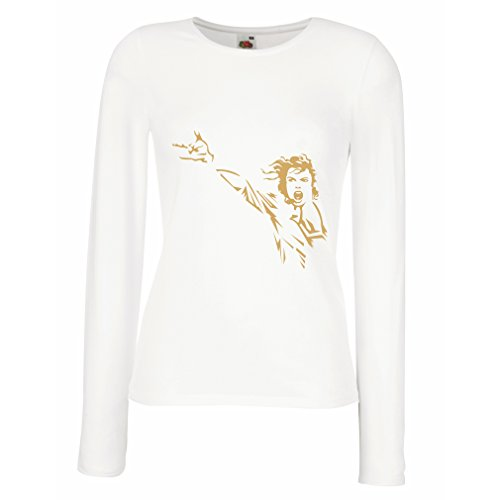 n4121m-manches-longues-femme-t-shirt-i-aiment-mj-t-shirt-du-ventilateur-fruit-of-the-loom-medium-bla