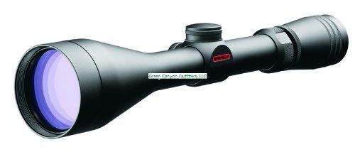 Redfield Revolution 3-9X50Mm Accu-Range
