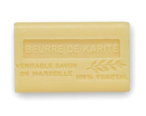 サボヌリードプロヴァンス サボネット 南仏産マルセイユソープ シアバターの香り