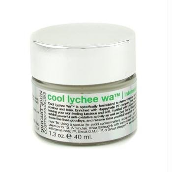 Sircuit Skin Sircuit Skin Cool Lychee Wa Intensely Hydrating Mask - 1.3 fl oz