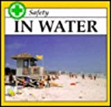 In Water (Safety (Rourke)) (1571030751) by Carter, K.