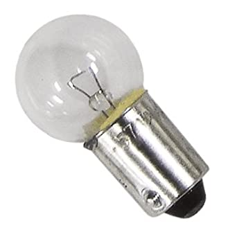 automotive light bulb 12 volt 2 candle power incandescent bulbs. Black Bedroom Furniture Sets. Home Design Ideas
