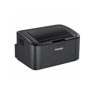 Samsung Monochrome Laser Printer (ML-1665)