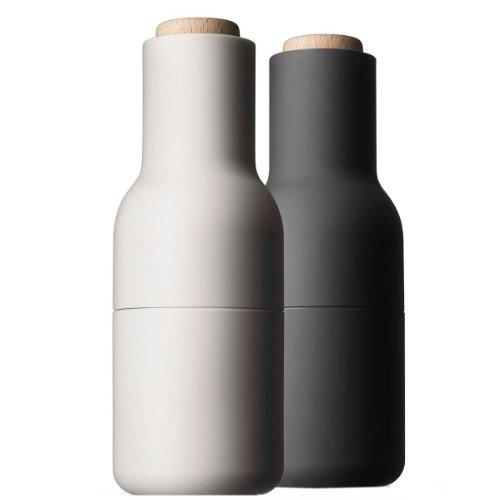 Bottle Mühle