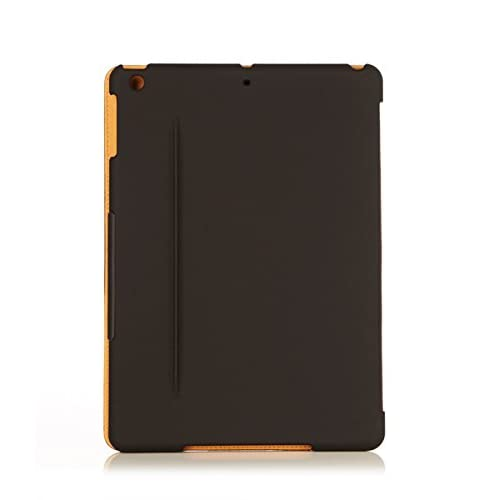 Knomo Luggage IPad Air Folio