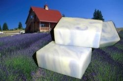 lavender-handmade-soap-luxurious-beautiful-4-ounce-bar-made-with-love-in-pa-amish-country-