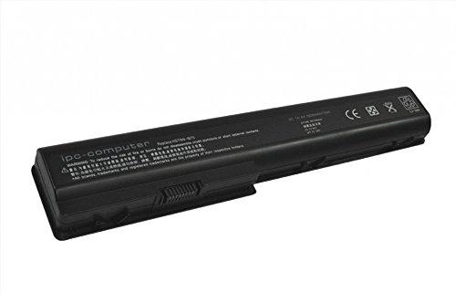 464059-141 Batterie pour pc portable pour Hewlett Packard