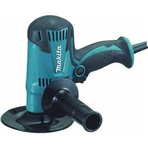 Makita GV5010 5-Inch Disc Sander