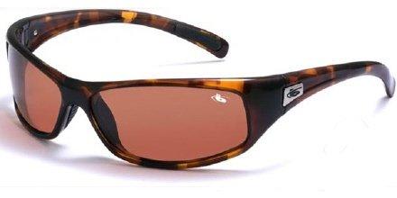 1c9767ae74 Discount Bolle Rattler Polarized Sunglasses Tortoise
