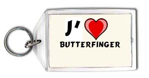 jaime-butterfinger-porte-cle-noms-prenoms
