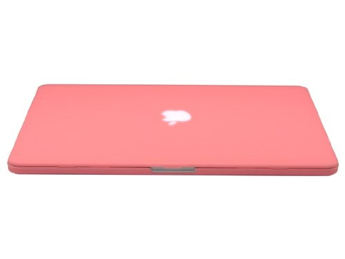 retina macbook pro case 15-2699309