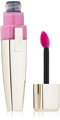 loreal-paris-colour-caresse-wet-shine-lip-stain-stubborn-plum-021-ounces