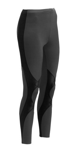 CW-X Women's Expert Running Tights