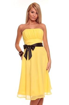 astrapahl robe de soir e robe de cocktail robe couleur. Black Bedroom Furniture Sets. Home Design Ideas