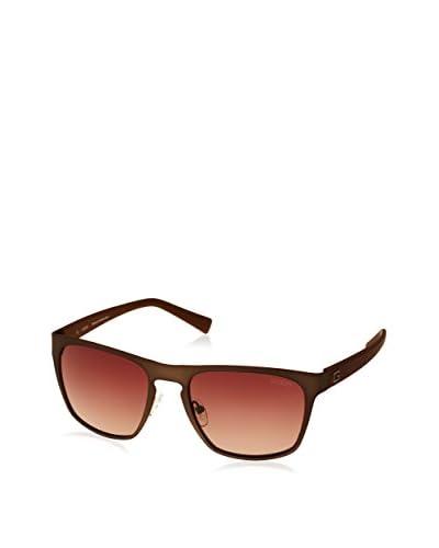 Guess Occhiali da sole 6815 (56 mm) Marrone
