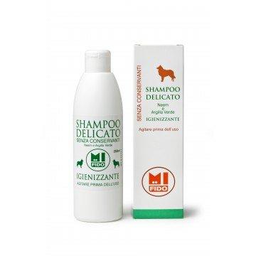 mi-fido-gentle-shampoo-sanitizer-50-ml