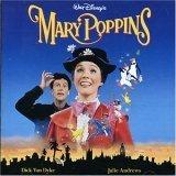 echange, troc  - Mary Poppins