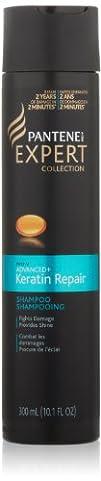 Pantene Pro-V Expert Collection Advanced Keratin Repair