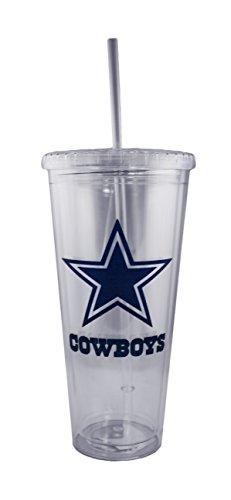 nfl-dallas-cowboys-24oz-sip-n-go-tumbler-with-straw