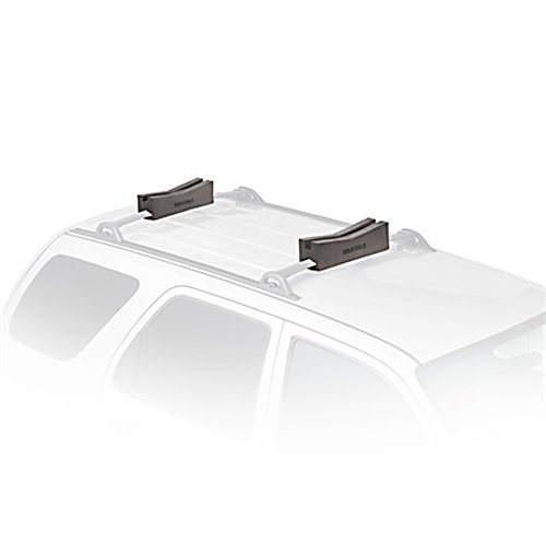 Image of Yakima Universal Kayak Foam Blocks (B003BNUZEO)