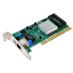 Nilox 16NX050302003 adaptador y tarjeta de red - Accesorio de red (Alámbrico, PCI, Ethernet, 1000 Mbit/s, 10/100/1000 Mbit/s, IEEE 802.1p, IEEE 802.1Q, IEEE 802.3, IEEE 802.3ad, IEEE 802.3u, IEEE 802.3x) Plata