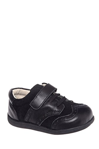 Boy's Bennett Wingtip Shoe
