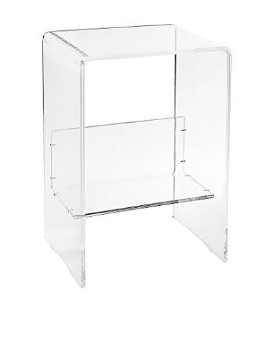 Iplex Design Mueble De Oficina Eith Transparente