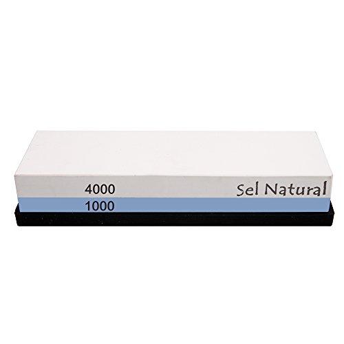 sel-natural-pietra-per-affilare-affilacoltelli-cote-doppia-faccia-a-pietra-affilatrice-1000-4000