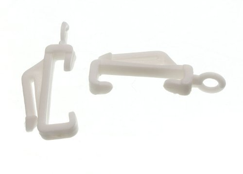 curtain-rail-track-glide-glider-hooks-fit-woolworths-homebase-pack-30-by-onestopdiycom