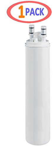 FRIGIDAIRE ULTRAWF PURESOURCE WF3CB KENMORE 46-9999 Genrt Water Filter (Bronze Straw Dispenser compare prices)