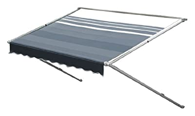 Dometic 801GN25.400B 8500 Plus Patio Awning